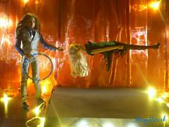 A-Z Doll Challenge 2.0: V - Viva Las Vegas! (Mary (Mária)) Tags: barbie ken mattel doll diorama scene illusion illusionist magic handmade jacksparrow stardoll viva lasvegas azchallenge challenge az marykorcek toys dollphotographer dollphotography