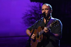 Dave Matthews & Tim Reynolds - Farm Aid 2018 (Crumblin Down) Tags: farm aid 2018 hartford ct connecticut xfinity theatre theater willie nelson lukas mikah john mellencamp dave matthews board directors neil young farmers event fest festival concert for america united states stage lights colors colorful rock roll folk country music american alt tim reynolds sold out