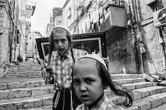 20070004 (ori.streetphotography) Tags: minolta cle blackwhite bw film zeiss ilford hp5
