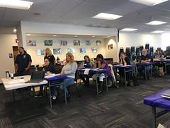 Nor Cal Steward Training_10-4-18_21