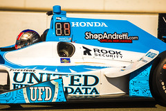 Go Pro Grand Prix of Sonoma (Thomas Hawk) Tags: america california goprograndprixofsonoma indycar indycarseries searspoint sonoma sonomacounty sonomaraceway usa unitedstates unitedstatesofamerica westcoast autoracing carracing petaluma us fav10