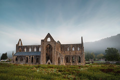 *** (Lee|Ratters) Tags: sony a7 fe sel2870 tintern abbey wales wye valley sunrise