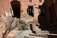 20171128_065 Abyaneh Village