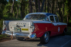 IMG_2325-HDR-2.jpg (BryantPhotoz) Tags: color shadow 50mm photography sunrise bryantphotos light mike water car yum pano canon blackandwhite dof florida mexico hdr helios food classic tree nature michael bird bryant july park bw 6d 2017 gulf