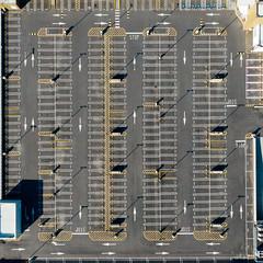 水平強迫症|MAVIC 2 ZOOM (里卡豆) Tags: 臺灣省 台灣 taiwan aerial photography aerialphotography dji 大疆 空拍機 mavic2 drone mavic2zoom