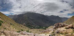 2018-10-07 13.09.27 (stevesquireslive) Tags: morocco atlas mountains