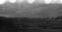 Landscape (TAZMPictures) Tags: madagascar kodak vintage no1afoldingpocketkodak modeld landscape