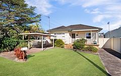 74 Priestman Avenue, Umina Beach NSW