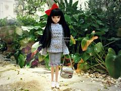 (Linayum) Tags: kurhn kurhndoll chinesedoll adabela juguettos doll dolls muñeca muñecas toys juguetes juguete linayum ganchillo crochet handmade