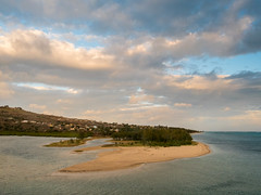 P1010002.jpg (cédricpeltier) Tags: ansemourouk voyage océan couchésoleil rodrigues paysage plage soleil