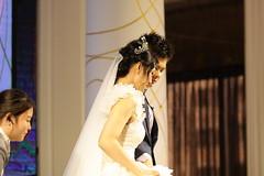 IMG_1478 (Derek-14) Tags: wedding canon eos 450d