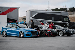 APR_RS3_LagunaSeca-69