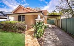 21 Kurrajong Street, Sutherland NSW