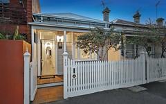 263 Bridge Street, Port Melbourne VIC