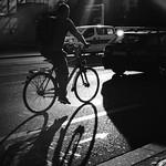 bike drama thumbnail