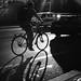 bike drama