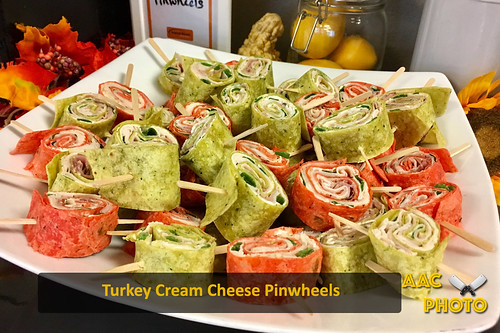 """Turkey Pinwheels • <a style=""""font-size:0.8em;"""" href=""""http://www.flickr.com/photos/159796538@N03/43852551930/"""" target=""""_blank"""">View on Flickr</a>"""