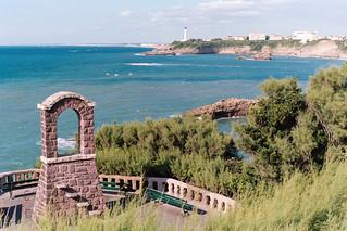 Biarritz #1