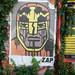 ZAP IV