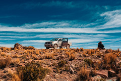 _X7A1638 (hernandtorres) Tags: ban miniban travellers travel sky cielo color montañas noa noroesteargentino argentina arg awesome beautiful iruya jujuy salta truck camioneta people persona gente documento