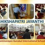 20180122 - Shiksha Patri Jayanthi (JDC) (31)