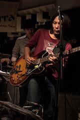 Lovelace live at Terra, Tokyo, 13 Nov 2018 -00010