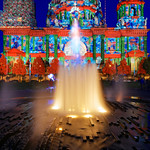 Berlin Leuchtet: Berliner Dom thumbnail