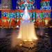 Berlin Leuchtet: Berliner Dom