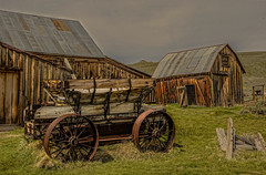 DSC08631--Bodie, Mono County, CA (Lance & Cromwell back from a Road Trip) Tags: bodieghosttown bodie ghosttown roadtrip 2018 monocounty california highway395 travel sony sonyalpha