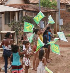 Carreata em Rio Branco7916 (wellingtonfagundes.mt) Tags: wellington fagundes campanha2018 eleições carreata rio branco lambarí doeste