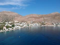 screen_cb291d3dea84b4d4_1536735486000 (gehzujojo) Tags: kos greece ägäis griechenland segeln sailing sun sonne sonnenuntergang