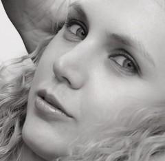 Evelin ... FP6422M4 (attila.stefan) Tags: evelin portrait portré stefán stefan attila aspherical pentax k50 tamron 2018 2875mm győr gyor girl beauty eyes