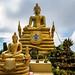 Thailand_463
