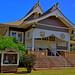 Mantokuji Soto Zen Mission (Paia Mantokuji)