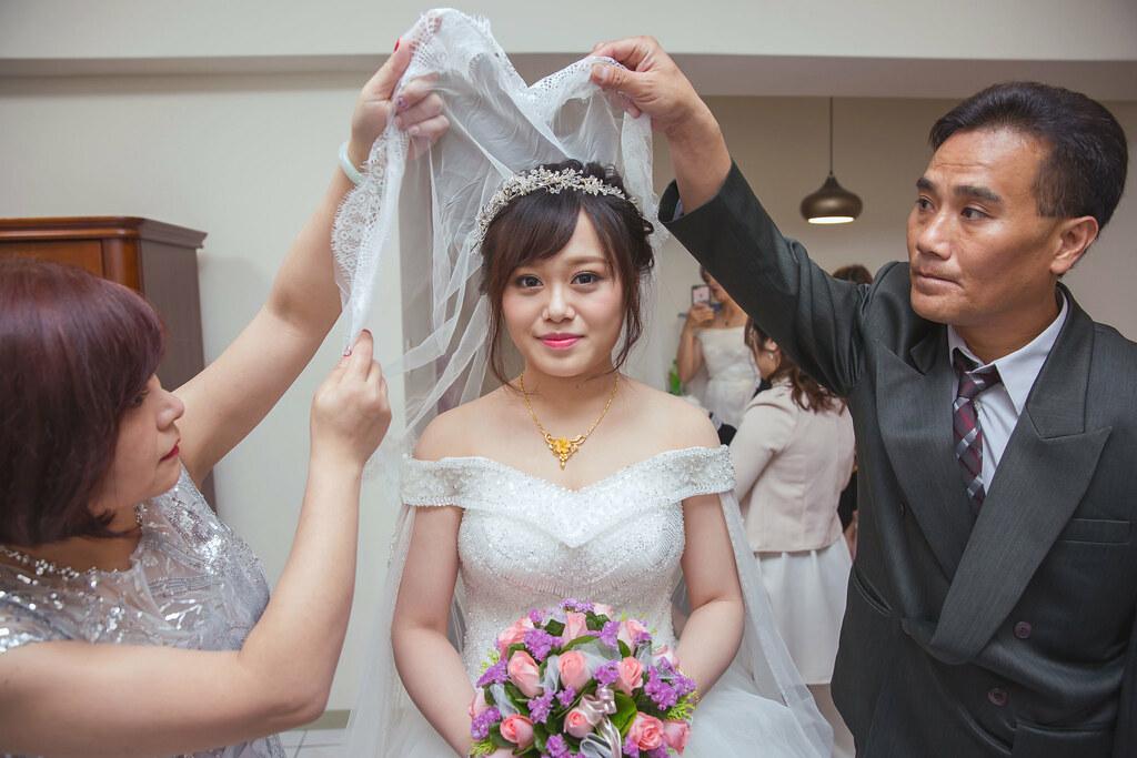 婚攝花輪Alun,東經伍貳零婚禮事務所,教堂婚禮,台北婚攝,婚禮紀錄紀實