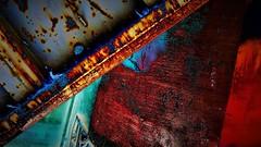 ankare (yakkay43) Tags: abstract abstractabstrakt begrifflich abstractionabstraktion abstrahieren abwesenheit absonderu