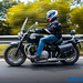 Triumph-Bonneville-Speedmaster-2