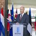 WIPO Director Generall Welcomes EU Ratification of Marrakesh Treaty
