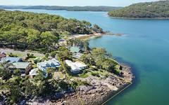 18 Barromee Way, North Arm Cove NSW
