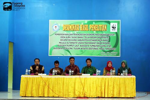 DSCP_Sosialisasi Hasil Feasibility Study Kobar_03
