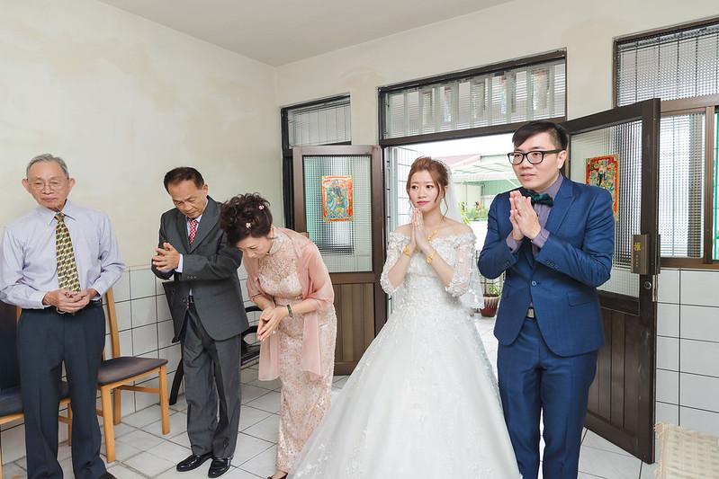 婚攝,高雄,林皇宮花園,婚禮紀錄,南部