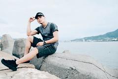 Taiwan danshui (guyfly45205449) Tags: