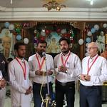 20180905 - Teachers Day (BLR) (3)
