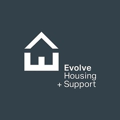 Some old work. Rebranding on south London YMCA into Evolve housing and support. . . Agency: @bothassociates Client: Evolve housing and support . . #graphicdesign #design #branding #brand #houses #archive #graphic #logo #editorial #website #evolvehousing (Ben Longden) Tags: some old work rebranding south london ymca evolve housing support agency bothassociates client graphicdesign design branding brand houses archive graphic logo editorial website evolvehousing