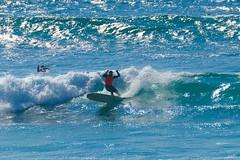 IMG_6897 (palbritton) Tags: surf surfing surfer singlefin longboard longboardsurfing surfcontest