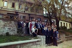 ozarnie-kolokolchiki-94