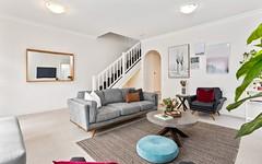 200 Blackwall Road, Woy Woy NSW