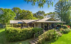 230 Broken Head Road, Newrybar NSW