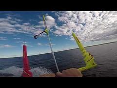 LE FRONTROLL _ Une ROTATION AVANT Facile ... GoPro Kitesurf Vlog   LAB TV ⭐ (labprocenter1) Tags: le frontroll une rotation avant facile gopro kitesurf vlog   lab tv ⭐