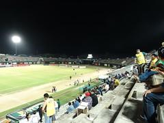 Venados FC Yucatán (Mérida) 1:1 Alebrijes de Oaxaca (fchmksfkcb) Tags: venadosfcyucatán mérida alebrijesdeoaxaca venados fc yucatán alebrijes de oaxaca football fusball soccer groundhopping estadiocarlositurralderivero mexico méxico mexiko